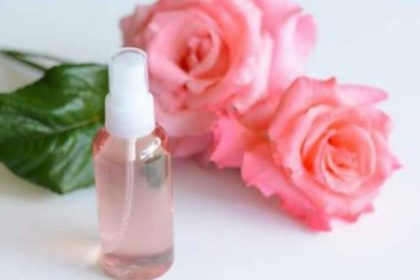 Eye Care Tips rose water benifits for eyes