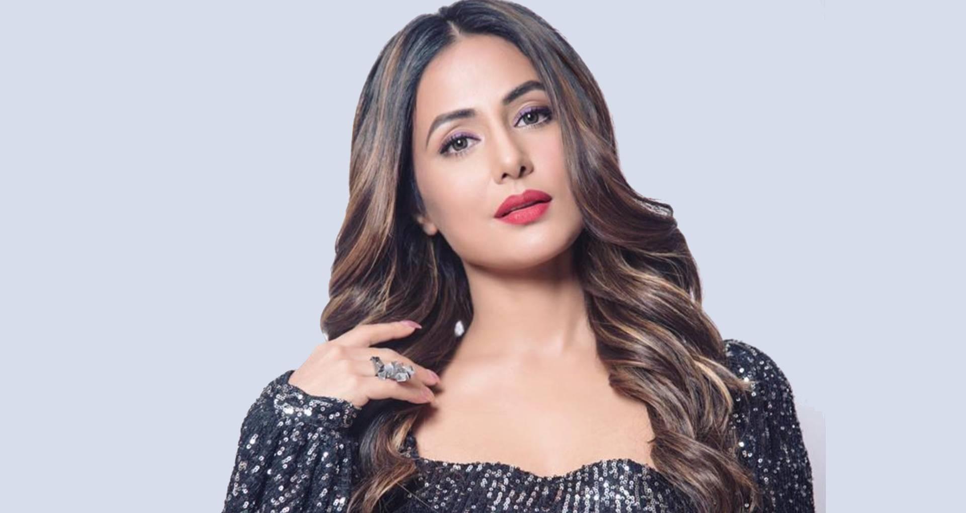 Nach Baliye 9 Promo: हिना खान सेमी फाइनल राउंड में मचाएंगी धमाल, कंटस्टेंट से पूछेंगी हैरान कर देने वाले सवाल