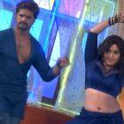 Kajal Raghwani Nagin Dance