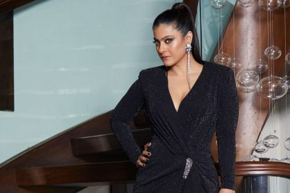 Kajol, Beauty Tips, Kajol beauty secrets