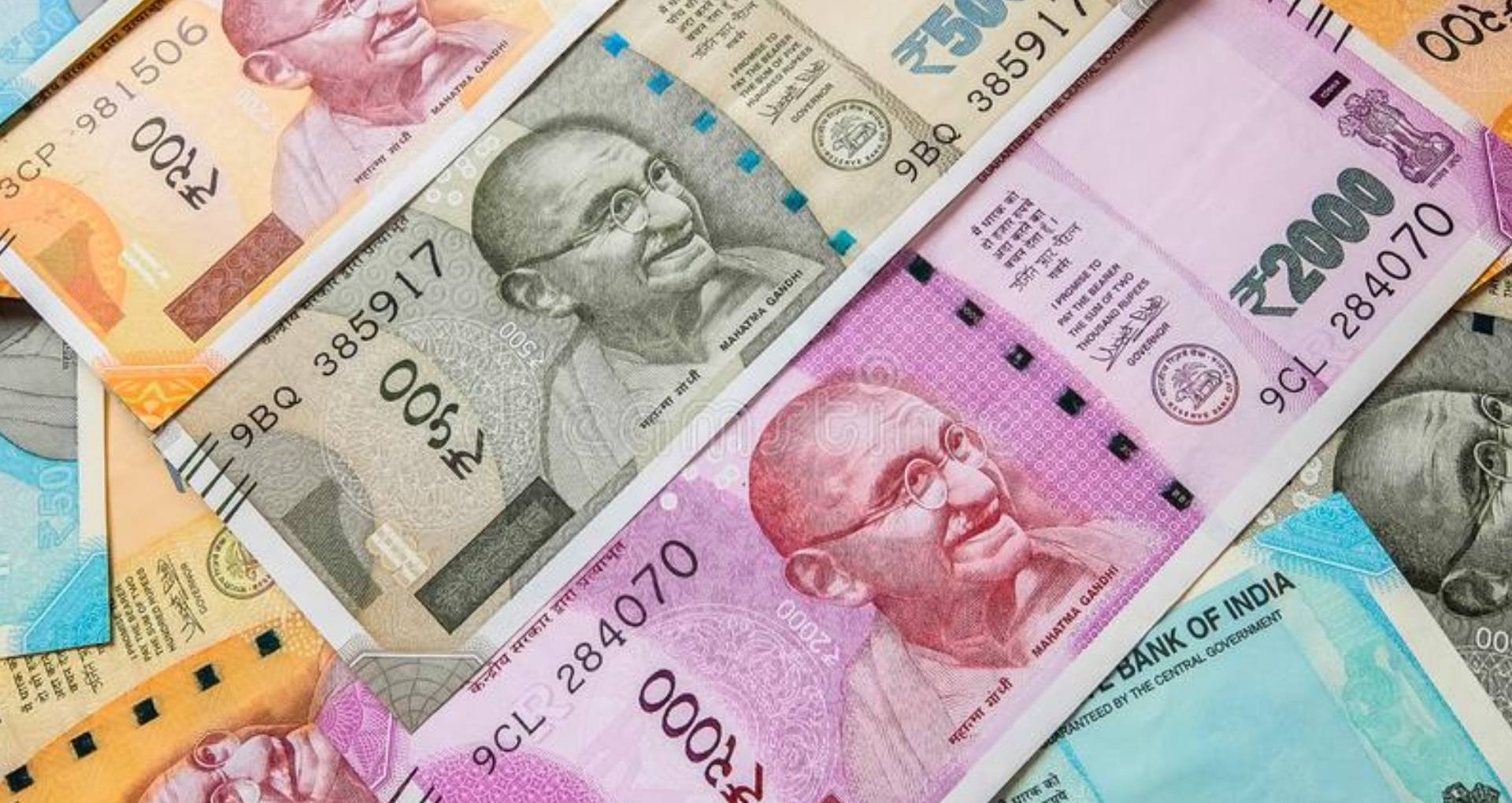 Kerala Lottery Akshaya AK-414 Result Out: केरल अक्षय लॉटरी से इस नंबर की चमकी किस्मत, मिलेंगे 60 लाख रुपए