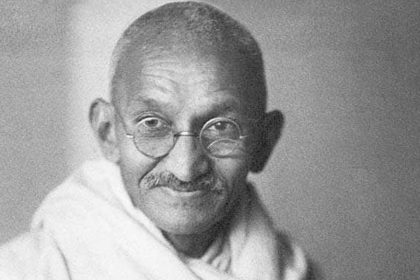 Mahatma Gandhi, Gandhi Jayanti 2019, Father of Nation