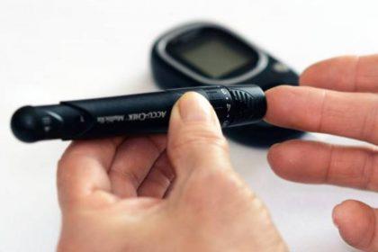 Navratri 2019 Diabeties