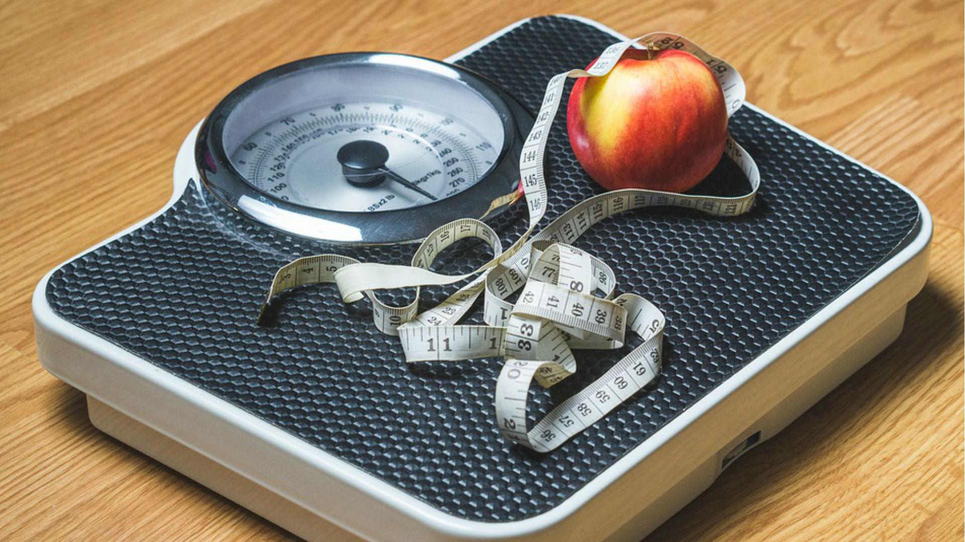 Health Tips: नवरात्रि पर इन 3 गलतियों से बढ़ता है आपका वजन, जानिए क्या करें और क्या नहीं करें