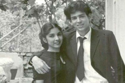 Neena Gupta, Nikhil Bhagat, Deepika Padukone