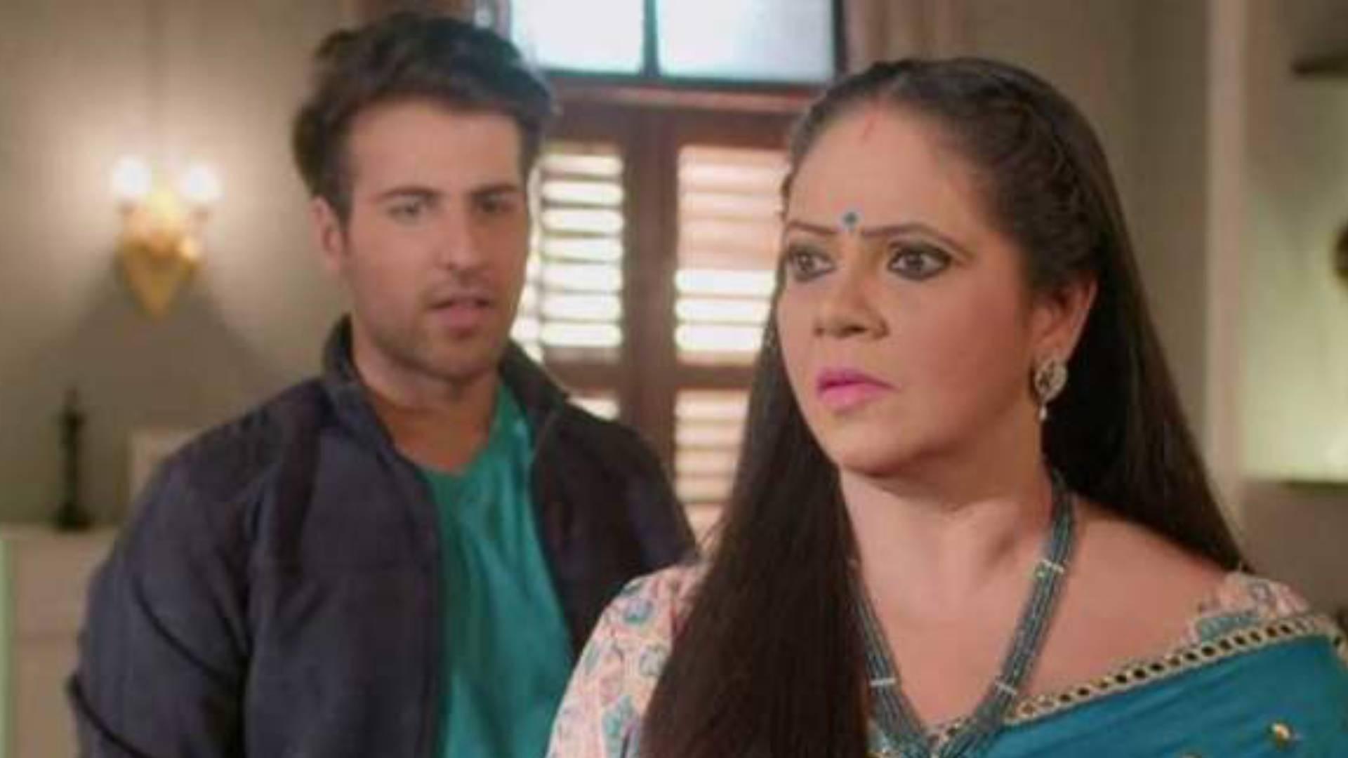 Yeh Rishtey Hain Pyaar Ke Spoiler Alert: मिष्टी-अबीर की शादी में कुणाल खड़ी करेगा परेशानी, आएगा ये ट्विस्ट