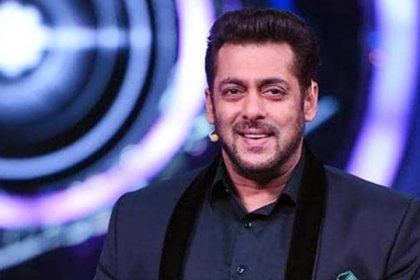 Online TRP List: सलमान खान के शो बिग बॉस 13 ने मारी धमाकेदार एंट्री, फिर नंबर वन बना स्टार प्लस का ये सीरियल
