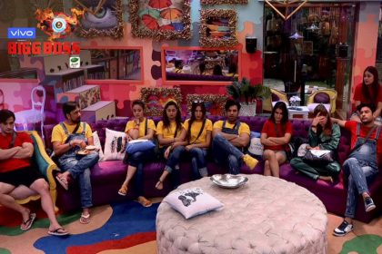 Bigg Boss 13 Update