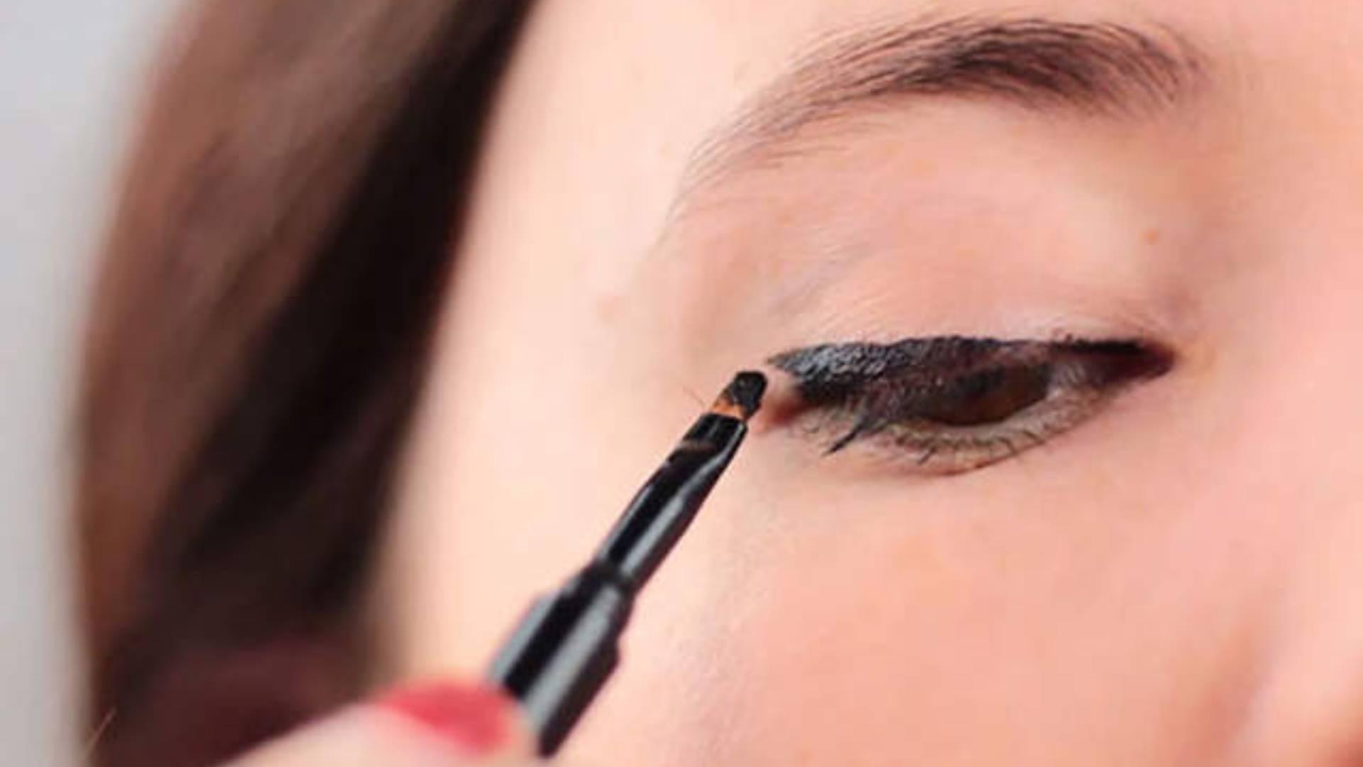 Beauty Tips: घर पर आसानी से बना सकते हैं जेल आईलाइनर, लेकिन इन बातों का जरूर रखें ख्याल