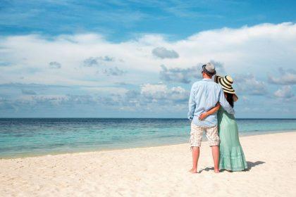 अपने जीवनसाथी के साथ इन जगहों पर मनाए हनीमून (फोटो-पिक्साबे)