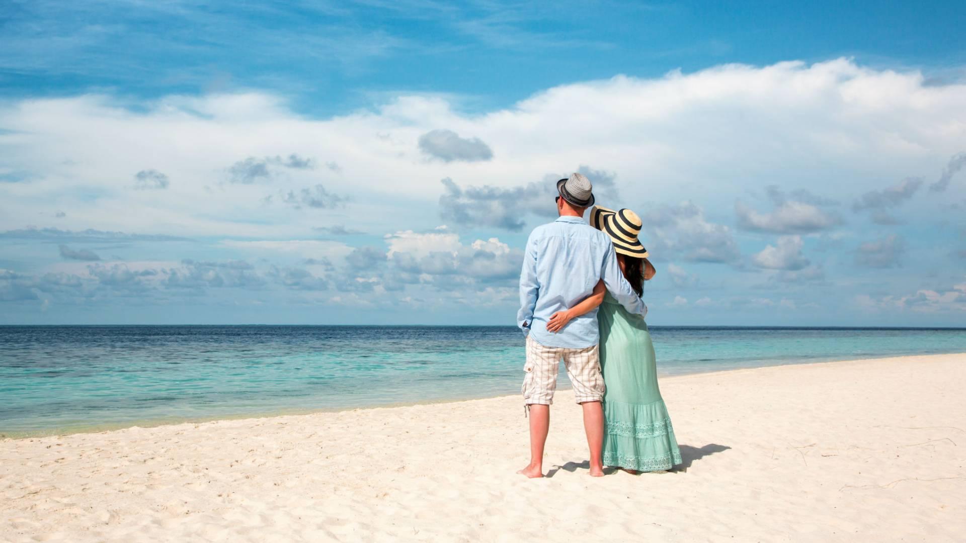 Honeymoon Destinations in India: हनीमून के लिए विदेश क्यों जाना, जब भारत में हैं ये बेस्ट डेस्टिनेशन