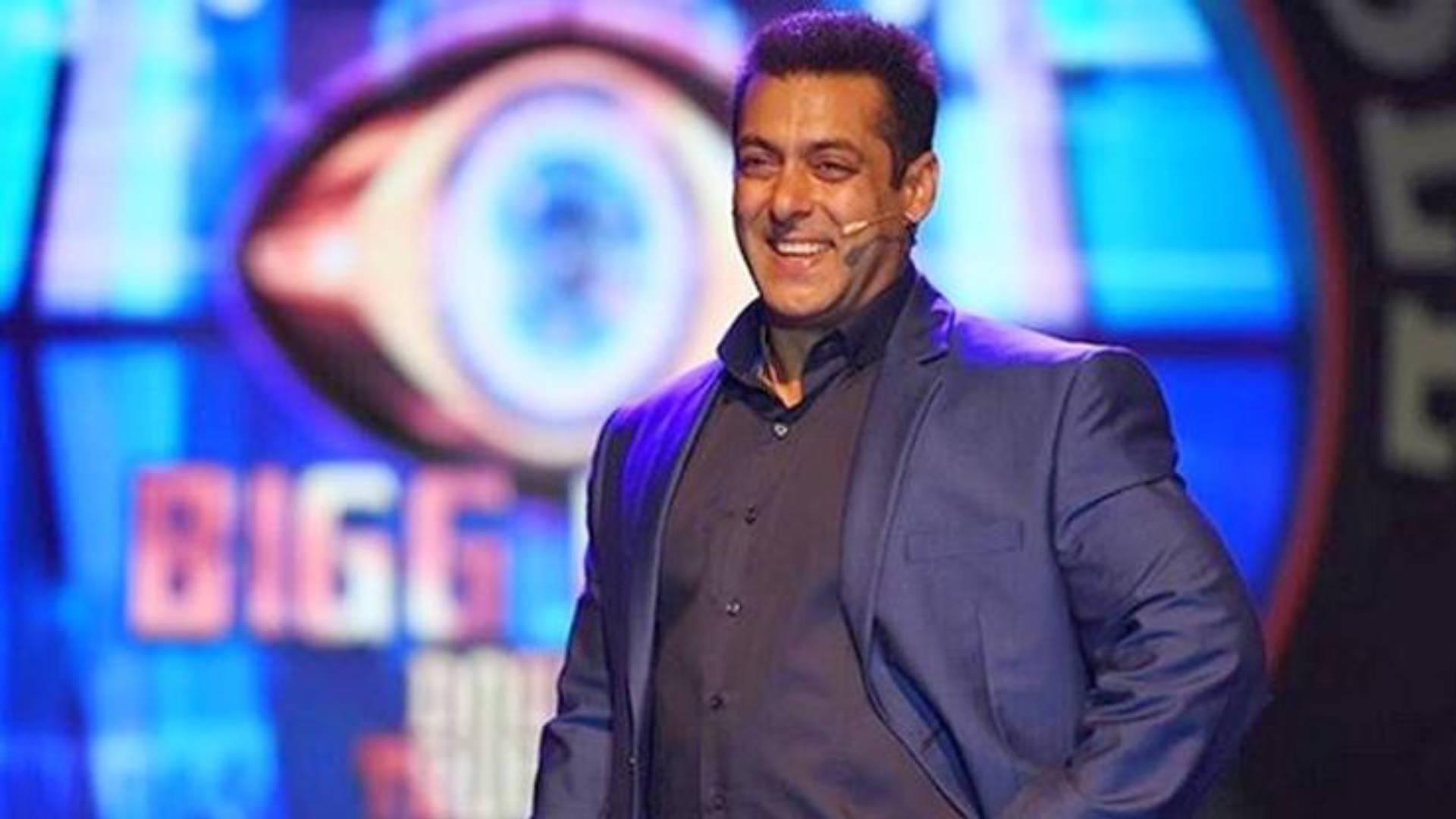 Online TRP List: सलमान खान के शो बिग बॉस 13 को हासिल हुई शानदार पोजीशन, जानिए कौन बना नंबर वन