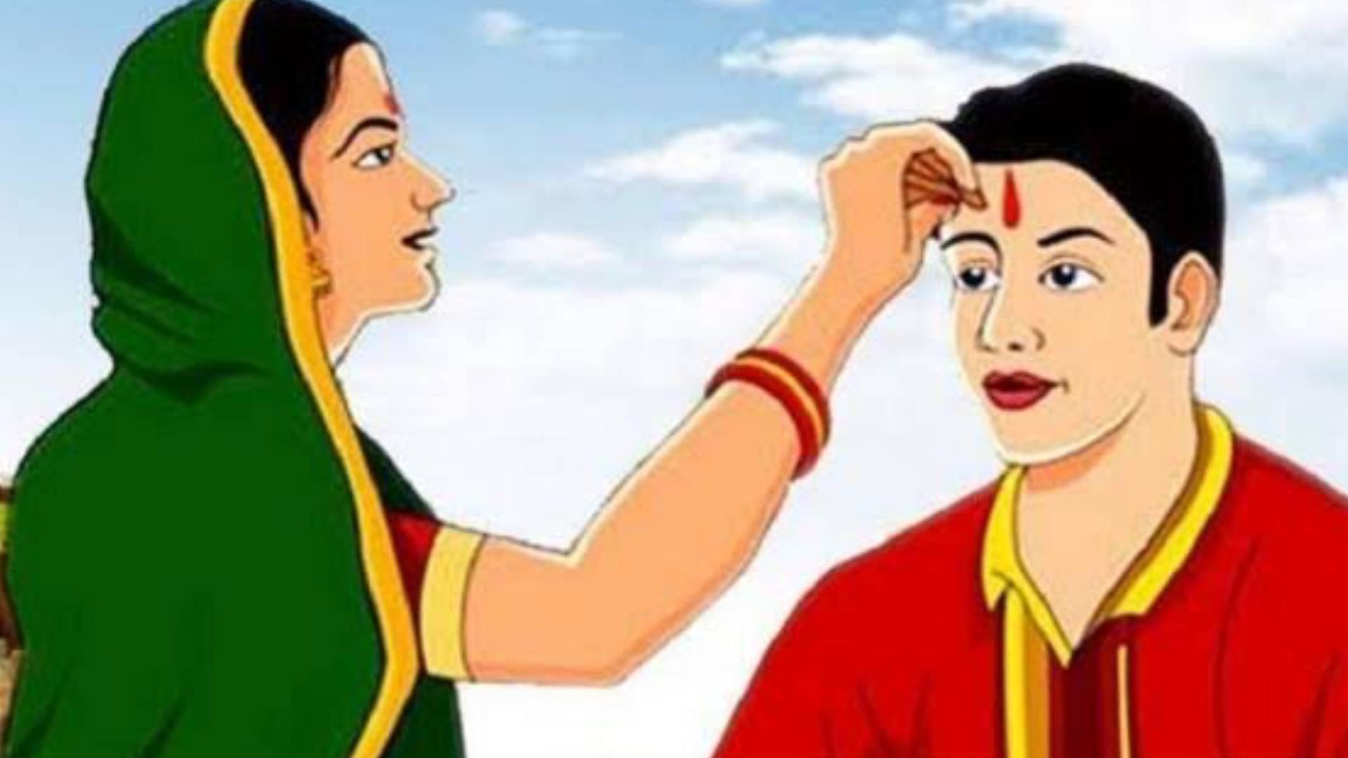 Bhai Dooj 2019: इस भैया दूज अपनी बहन को ये प्यारे गिफ्ट्स देकर आप जताइए अपना प्यार, रिश्ते में आएगी मिठास