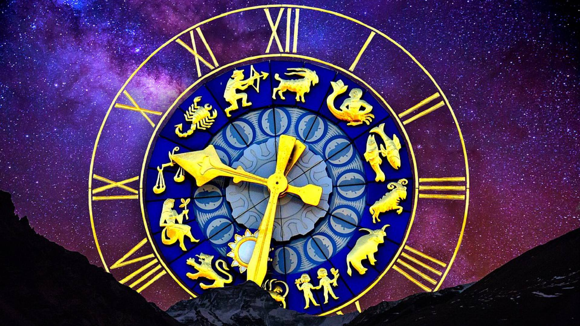 Zodiac Signs: इन 5 राशि वालों को सफलता पाने के लिए करनी पड़ती है कड़ी मेहनत, लगाना पड़ता है एड़ी-चोटी का जोर