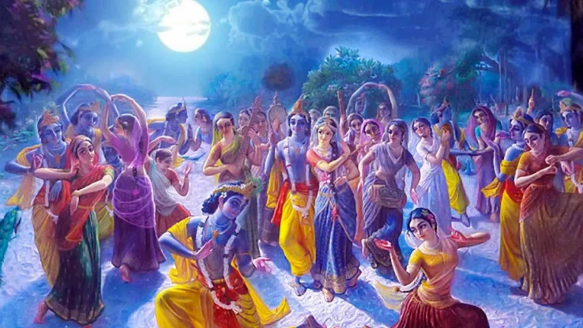 Sharad Purnima 2019: शरद पूर्णिमा के दिन ऐसे करें मां लक्ष्मी का पूजन, यहां जानिए तिथि, शुभ मुहूर्त, पूजा विधि