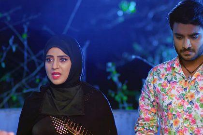 Laila Majnu Trailer Launch