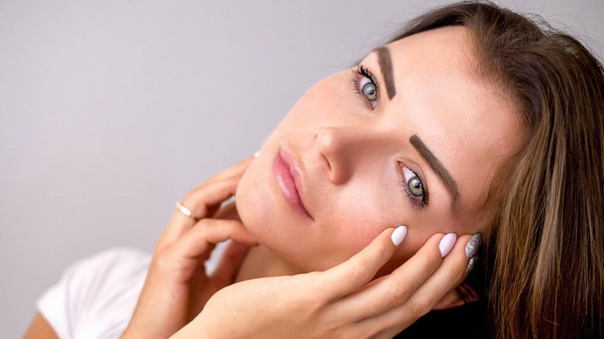 Skin Care Tips: मुलायम त्वचा के लिए दूध और शहद के फेस पैक का करें इस्तेमाल, दो दिन में पाएं बेदाग सुंदरता