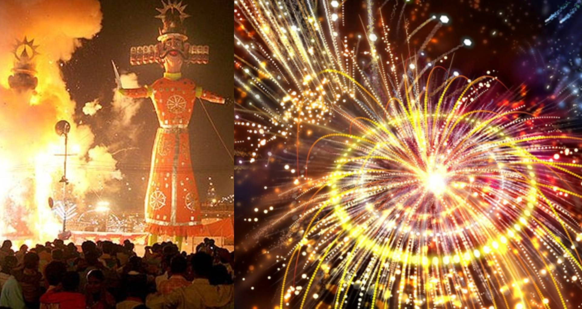 Hindu Calendar October 2019: दशहरा, करवाचौथ और दिवाली सहित अक्टूबर में पड़ेंगे ये बड़े त्योहार और व्रत