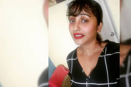 Rani Chatterjee Illness