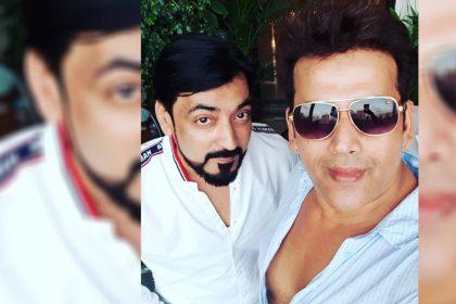 Ravi Kishan New Film