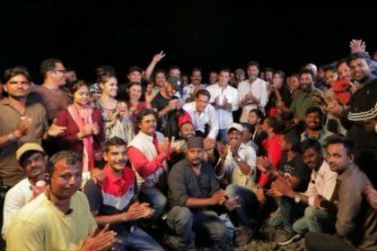 Salman Khan, Dabangg 3, Chulbul Pandey, Vinod Khanna