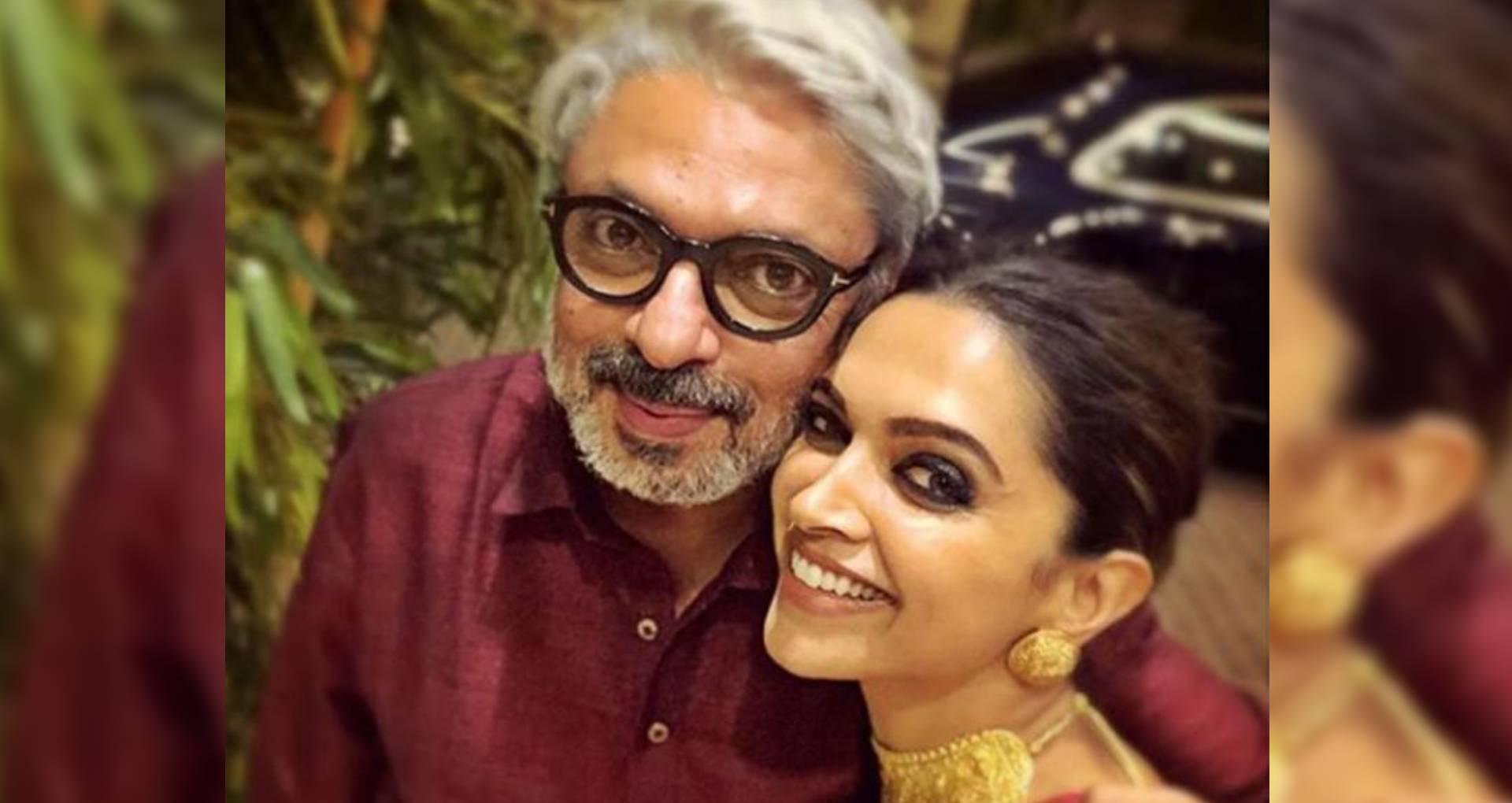 दीपिका पादुकोण की फिल्म महाभारत को टक्कर देगी संजय लीला भंसाली की बैजू बावरा, इस दिन बॉक्स ऑफिस पर होगी रिलीज