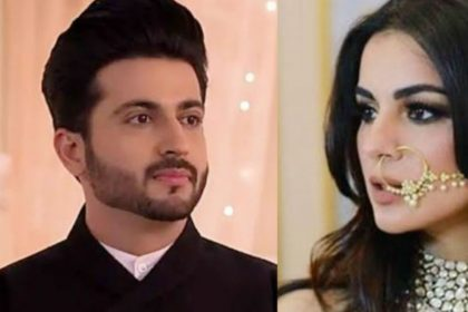 TV TRP list Kundali Bhagya is on top Yeh Rishta Kya Kehlata Hai follows 39 Week trp barc