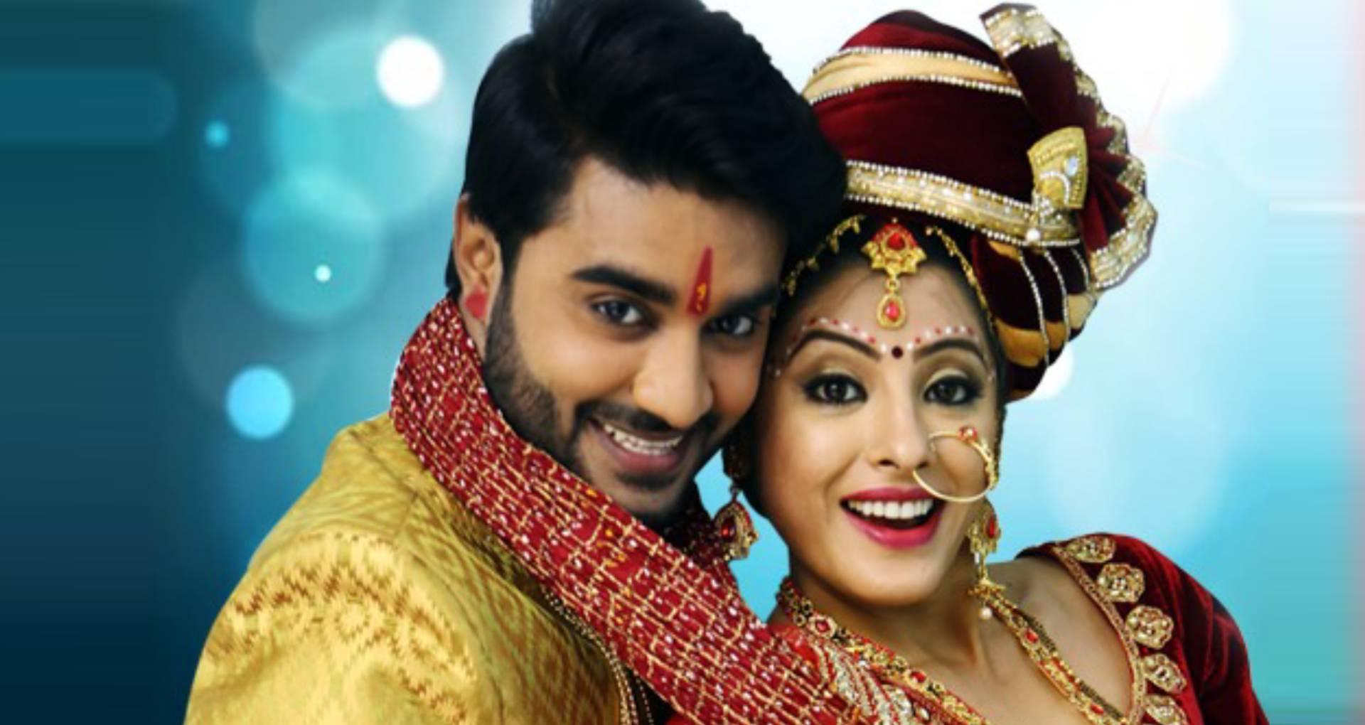 प्रदीप पांडे चिंटू और संचिता बनर्जी का इस दिन होगा विवाह, नेपाल सहित इन राज्यों में रिलीज होगी फिल्म