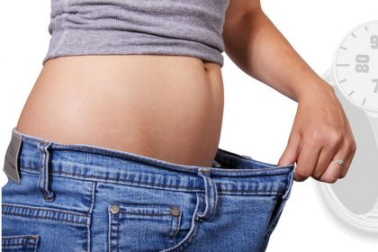 Weight Loss Tips know how to reduce Belly Fat quickly Science Backed Ways