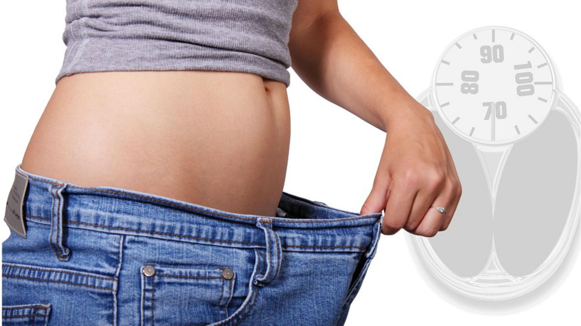 Weight Loss Tips: मोटे पेट से हैं परेशान, तो अपनाएं ये 3 तरीके, फौरन गायब होगा आपका बेली फैट