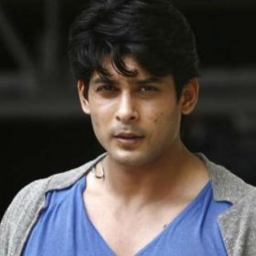 bigg boss 13 Sheetal Khandal allegation on Siddharth Shukla of touching inappropriately