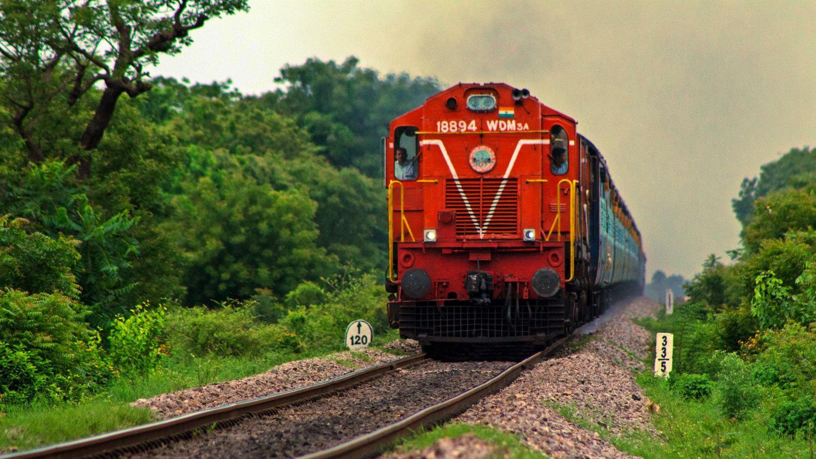 IRCTC Special Train List: 12 मई से प्रभावी होने वाली 30 विशेष ट्रेनों की पूर्ण सूची, स्टॉपेज और टाइम-टेबल
