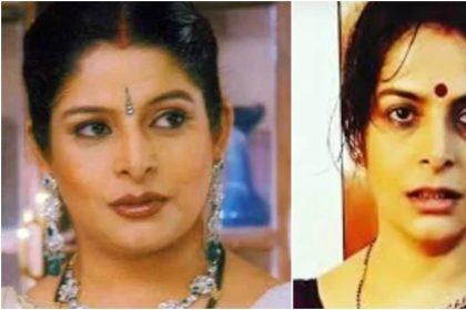 टीवी अभिनेत्री नूपुर अलंकार की तस्वीर (फोटो इंस्टाग्राम)