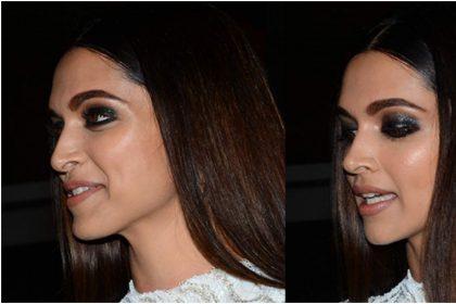 New Makeup Trends: इन मेकअप ट्रेंड्स से आप भी हर पार्टी में छा जाएंगी, जरूर अपनाएं सिंपल मेकअप टिप्स