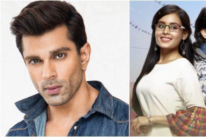Trending News: करन सिंह ग्रोवर हुए डिप्रेशन का शिकार, ये रिश्ते हैं प्यार के ने मनाया जश्न टीवी की टॉप 5 खबरें