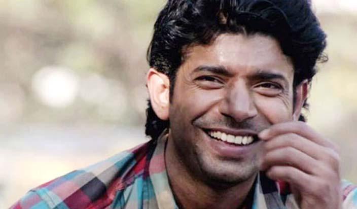 सांड की आँख के बाद इस साउथ इंडियन फिल्म के रीमेक में नजर आएंगे विनीत कुमार, शूटिंग हुई शुरु