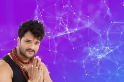 Baba Ramdev Song Khesari Lal Yadav