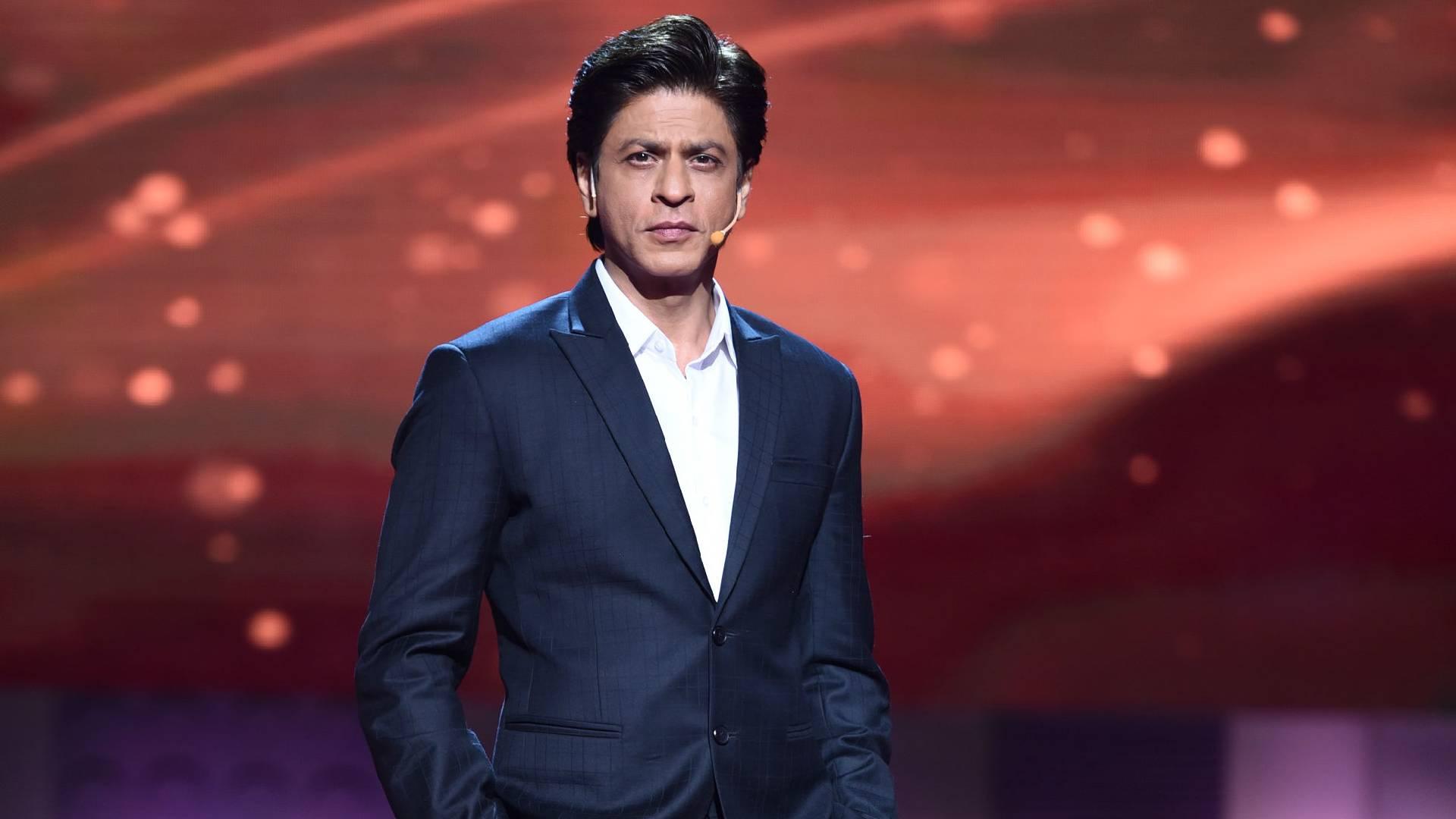 Shah Rukh Khan Birthday: शाहरुख खान का आज 54 वां जन्मदिन, इन बातों ने बनाया उन्हें बॉलीवुड का 'बादशाह'