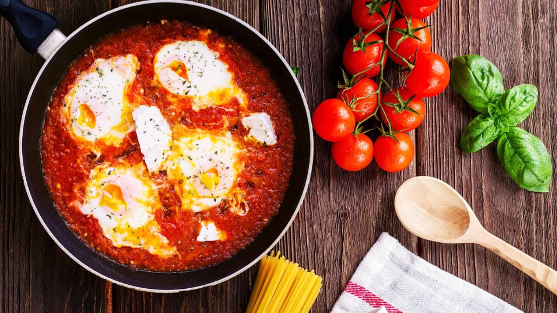 Health Tips: चना, उपमा और दलिया, रात के खाने में इन 5 चीजों को करेंगे शामिल, तो हरदम रहेंगे फिट