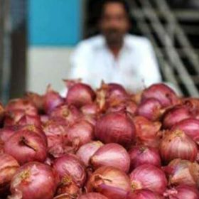 Onion price hike india modi government action plan to import