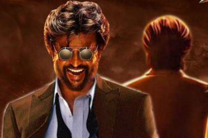 Rajinikanth Nayanthara Darbar Movie Suniel Shetty