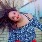 Rani Chatterjee Dance