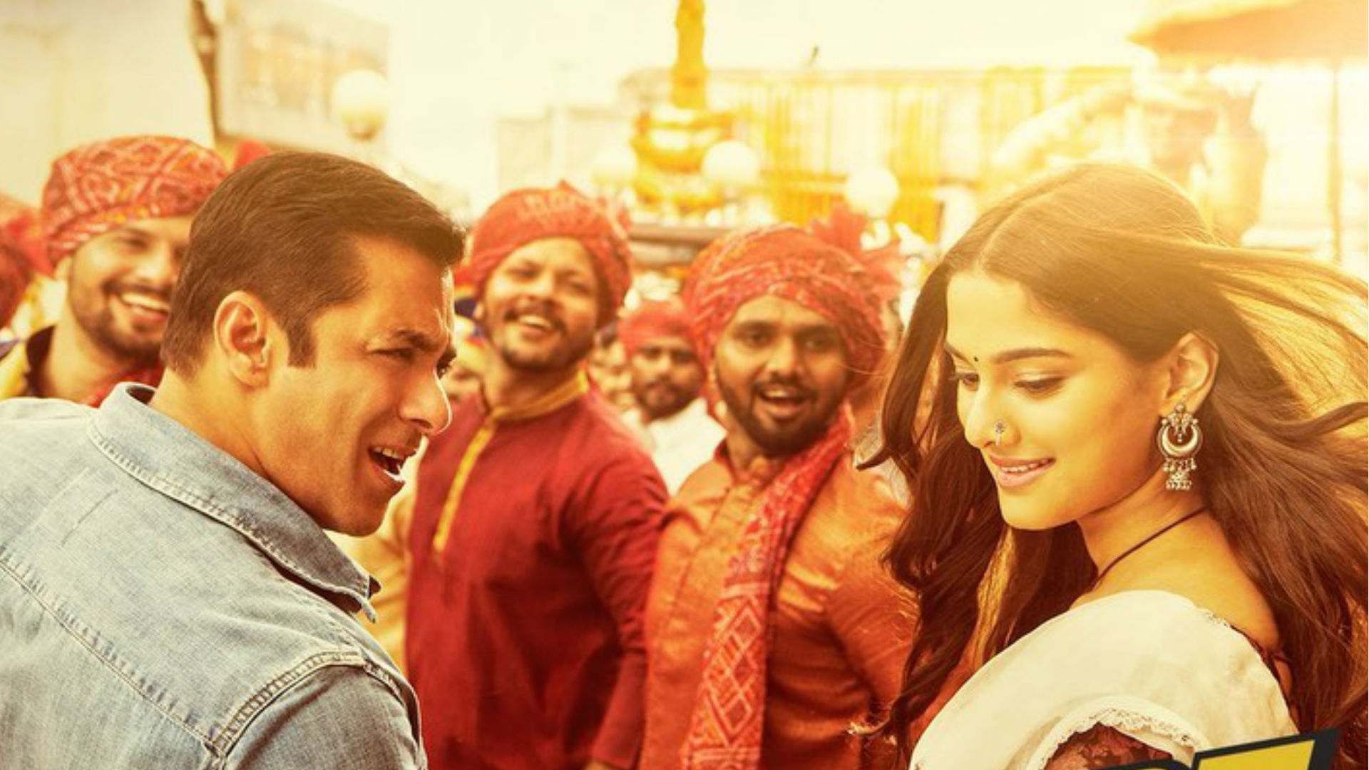 Dabangg 3 Movie: फिल्म के लिए राहत फतेह अली खान ने गाया था गाना, इस वजह से सलमान खान ने हटाया!