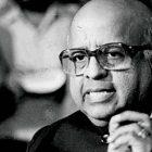 TN Sheshan Died