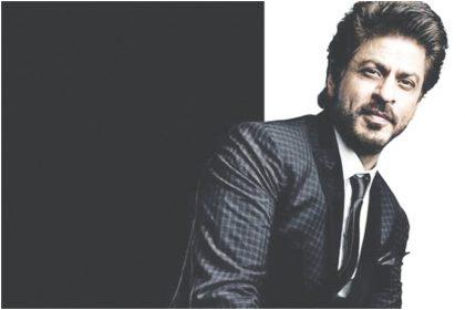 शाहरुख़ खान की तस्वीर (फोटो : इंस्टाग्राम)