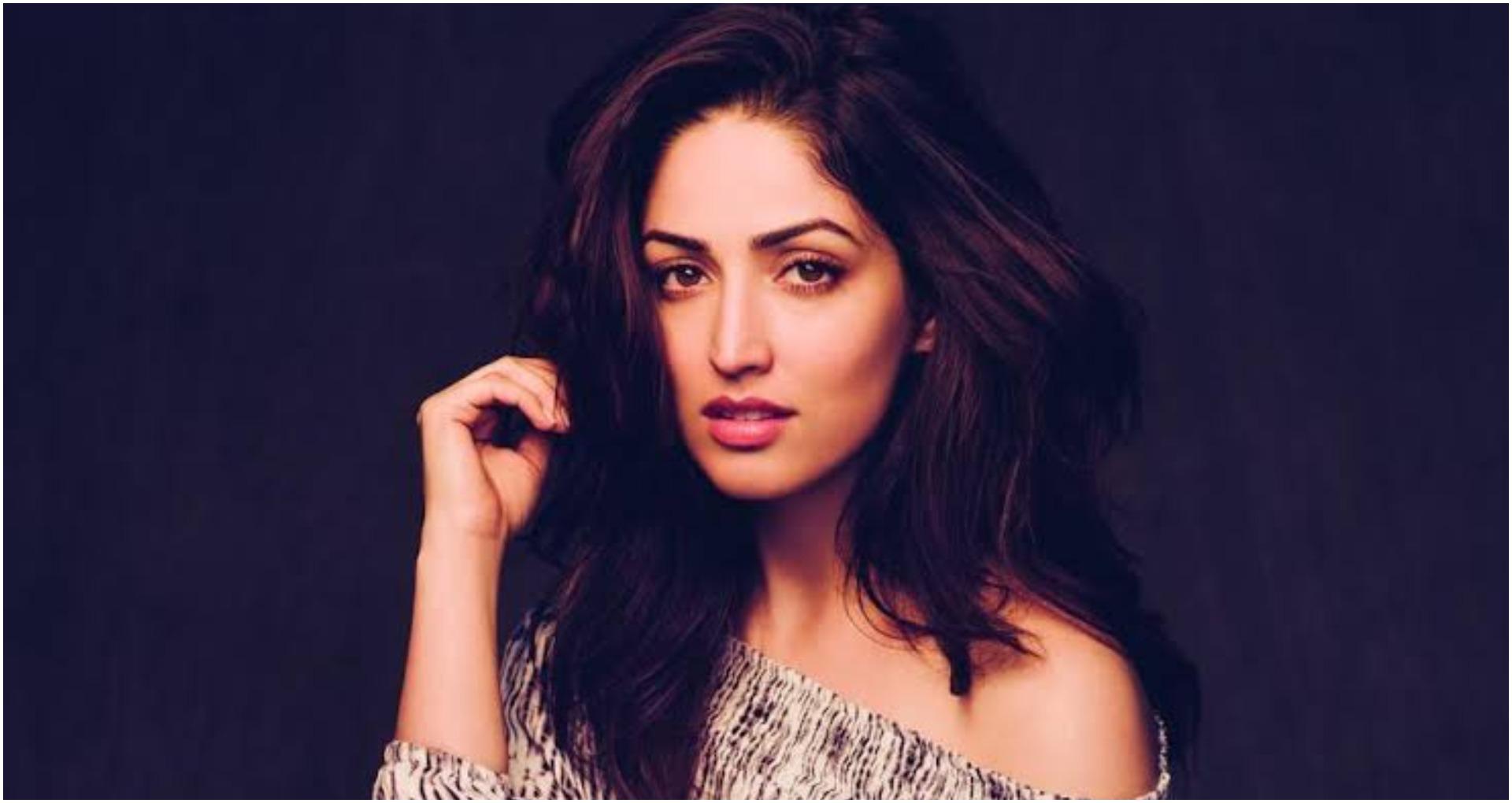 EXCLUSIVE : यामी गौतम ने मनाया फिल्म 'बाला' की सफलता का जश्न, करना चाहती है इस अभिनेत्री की बायोपिक