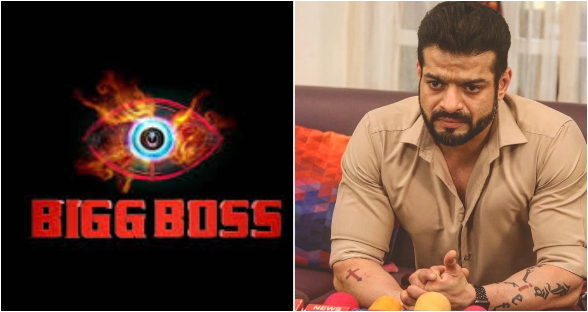 TV TOP 5 NEWS: बिग बॉस में सलमान खान की जगह लेगी ये बेस्ट फ्रेंड, शाहरुख़ के लिए गमला बनने को तैयार करण पटेल