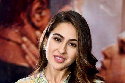 Sara Ali Khan Beauty Tips: चाहते हैं सारा अली खान की तरह खूबसूरत दिखना, तो पढ़िए उनके ब्यूटी सीक्रेट
