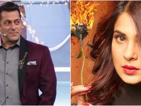 Online TRP Report: सलमान खान का बिग बॉस 13 या जेनिफर विंगेट की बेहद 2 कौन है नंबर 1 पोजीशन पर?