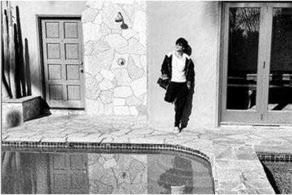 शाहरुख खान की तस्वीर (फोटो इंस्टाग्राम)